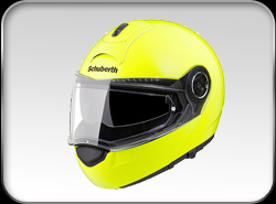 <strong>Moto prilby SCHUBERTH</strong>